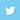 twitter-representação-freixo