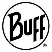 Buff® Professional