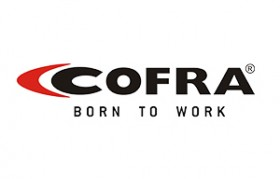 Cofra