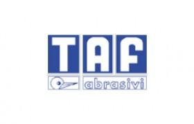 TAF Abrasivi